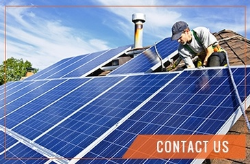 Electrical Services In Aurora