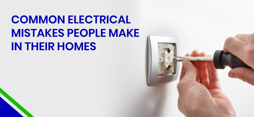 Common-Electrical-Mistakes-People-In-Their-Homes-for-Connco-Electric.jpg