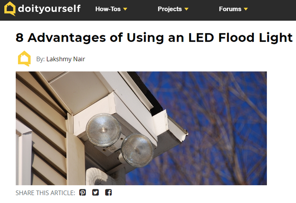 AwesomeScreenshot-8-Advantages-of-Using-an-LED-Flood-Light-DoItYourself-com-2019-07-30-11-07-56.png