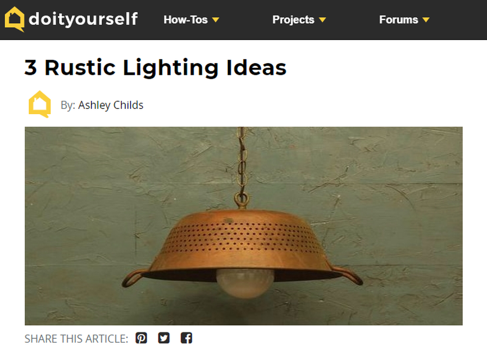 AwesomeScreenshot-3-Rustic-Lighting-Ideas-DoItYourself-com-2019-07-30-13-07-83.png