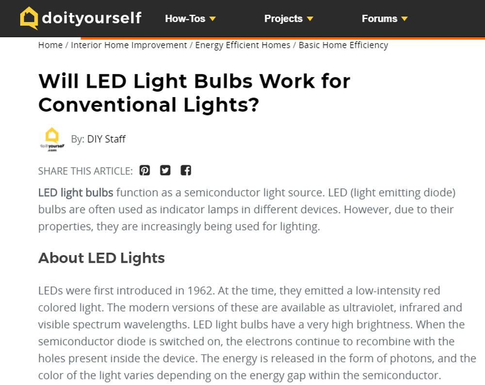Will LED Light Bulbs Work for Conventional Lights_ _ DoItYourself com.png