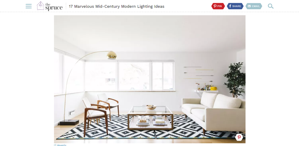 17 Marvelous Mid-Century Modern Lighting Ideas.png