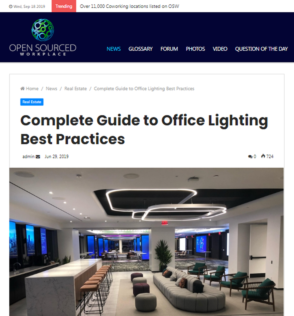 Complete Guide to Office Lighting Best Practices   News   Open Sourced Workplace.png