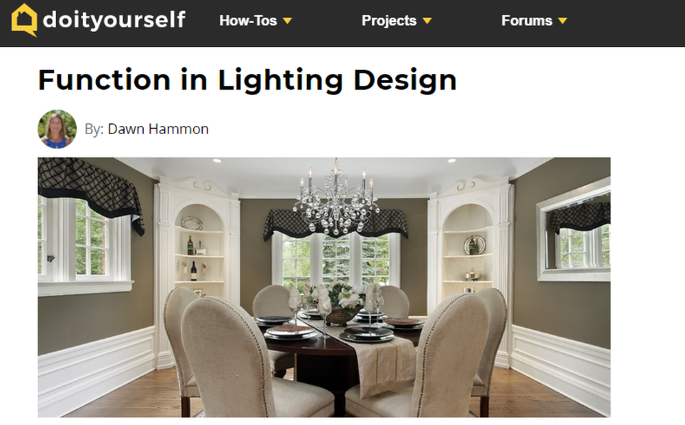 Function in Lighting Design   DoItYourself com (1).png
