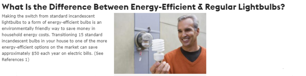 What Is the Difference Between Energy-Efficient   Regular Lightbulbs    Home Guides   SF Gate (1).png