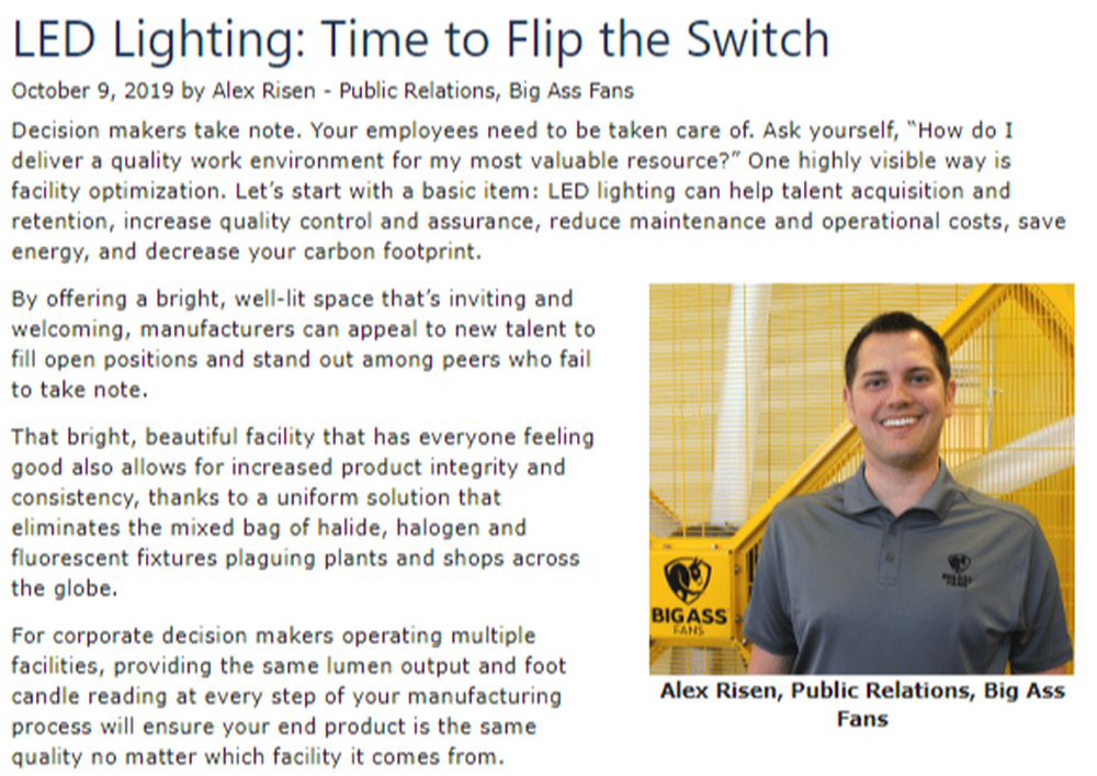 LED Lighting  Time to Flip the Switch - Advanced Manufacturing.png