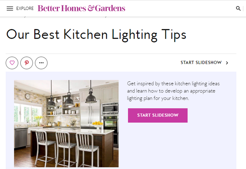 A Bright Approach to Kitchen Lighting.png