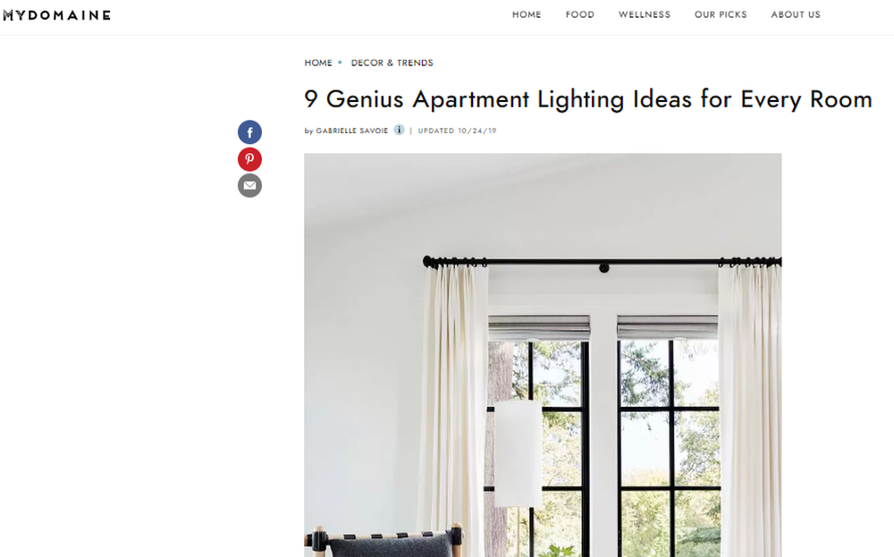 9 Genius Apartment Lighting Ideas for Every Room.png