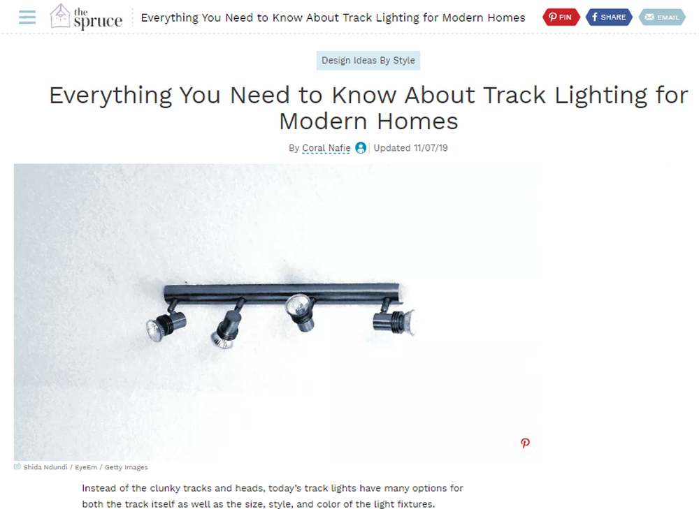 Track Lighting for Modern Homes.png