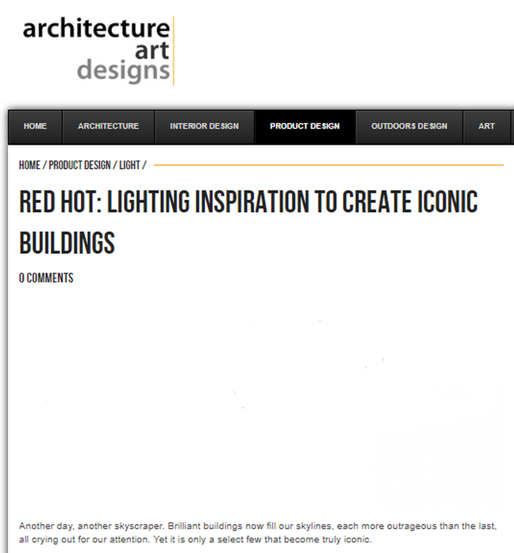 Red Hot  Lighting Inspiration to Create Iconic Buildings.png