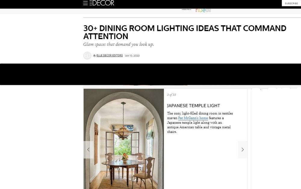 30  Best Dining Room Light Fixtures - Chandelier   Pendant Lighting for Dining Room Ceilings.jpg