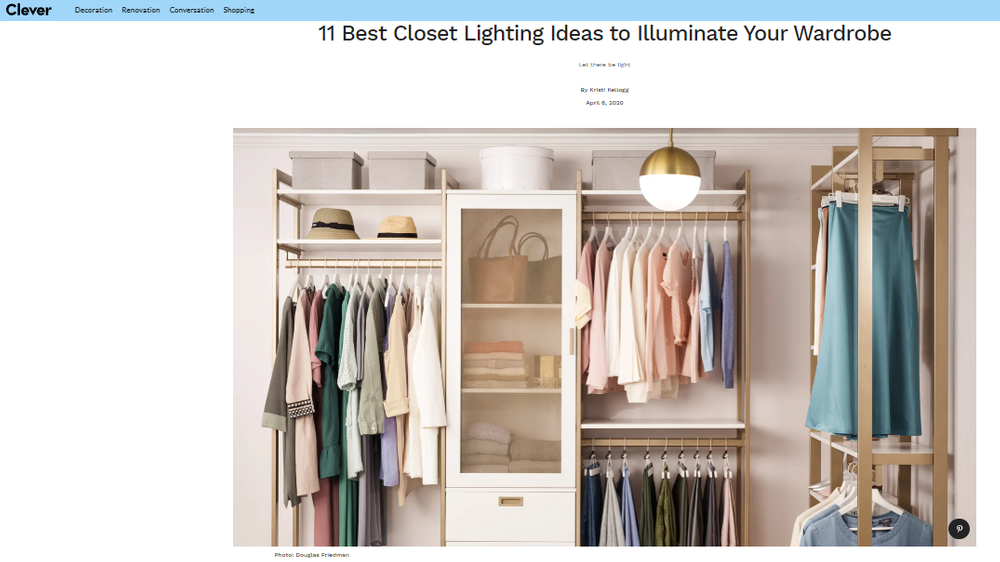 11_Best_Closet_Lighting_Ideas_to_Illuminate_Your_Wardrobe_Architectural_Digest.png