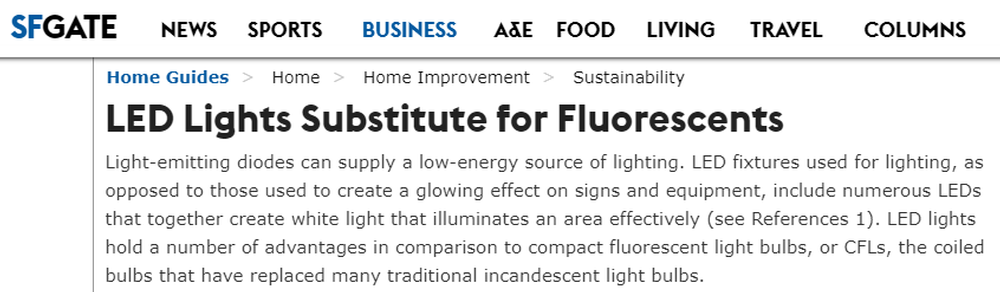 LED_Lights_Substitute_for_Fluorescents_Home_Guides_SF_Gate.png