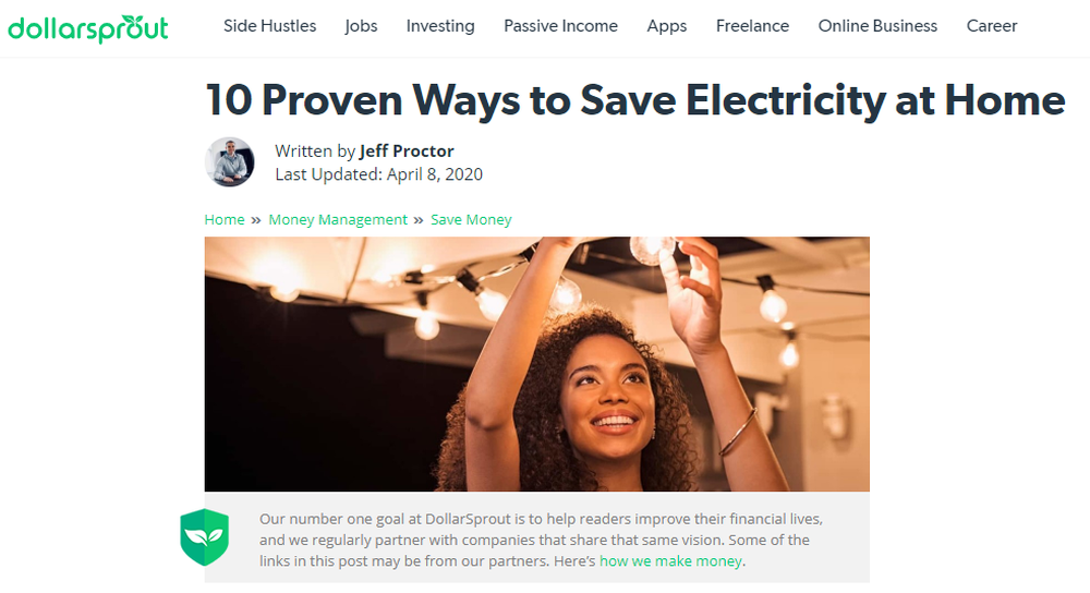 10_Proven_Ways_to_Save_Electricity_at_Home_DollarSprout.png