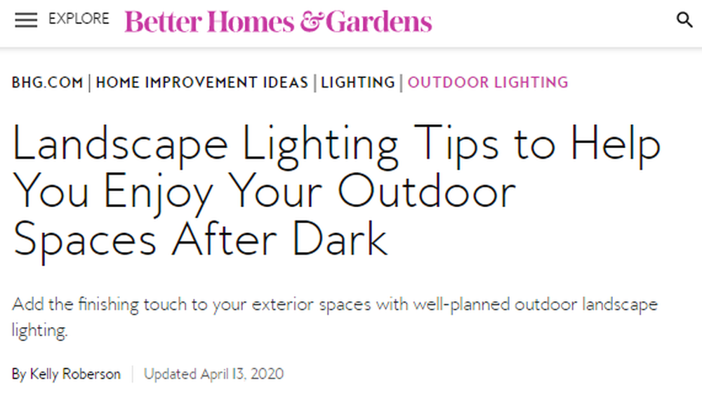 Landscape_Lighting_Tips_to_Help_You_Enjoy_Your_Outdoor_Spaces_After_Dark_Better_Homes_Gardens.png