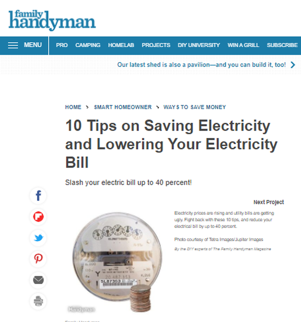 10-Tips-on-Saving-Electricity-and-Lowering-Your-Electricity-Bill.png