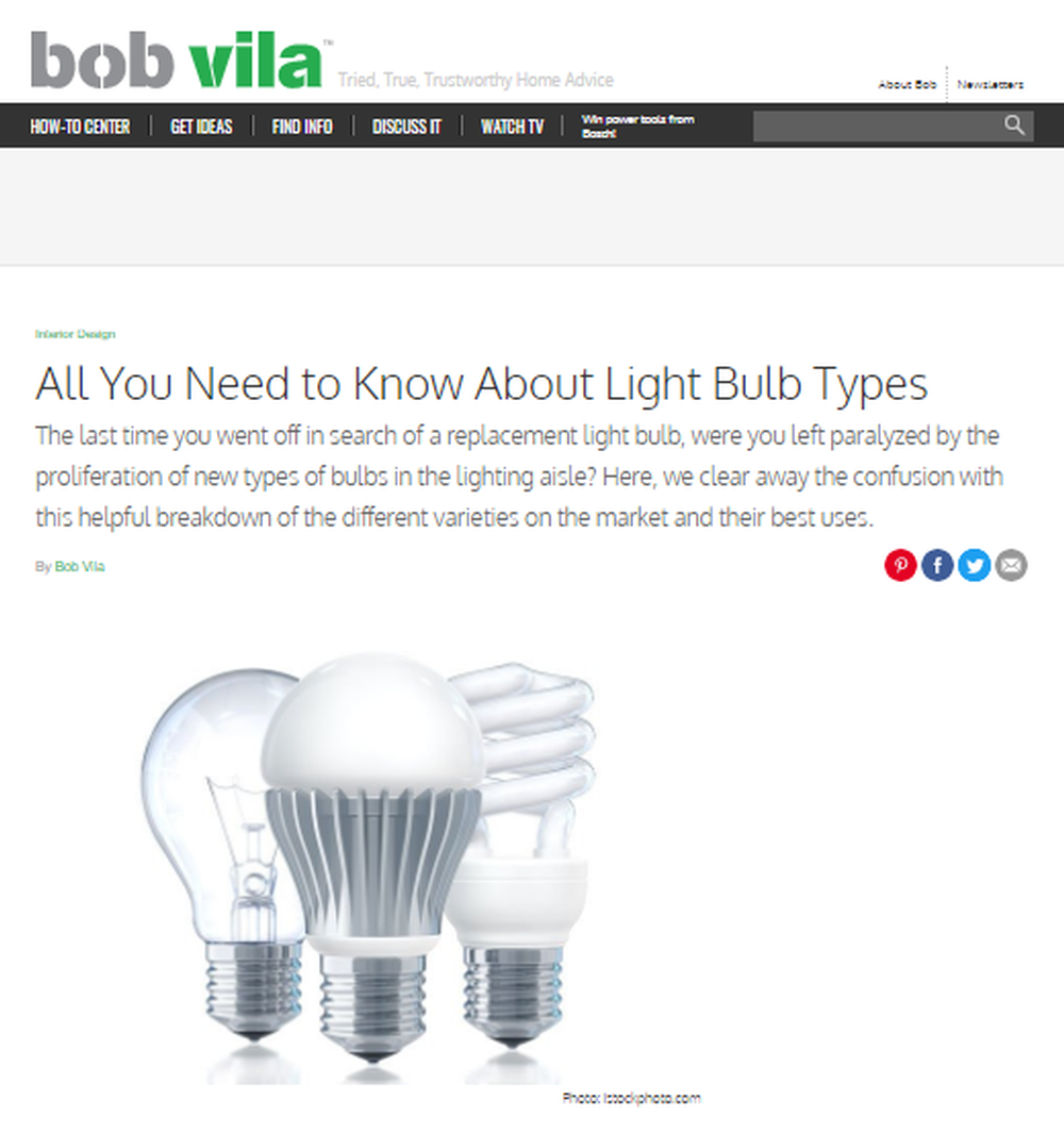 Types-of-Light-Bulbs-All-You-Need-to-Know-Bob-Vila.png