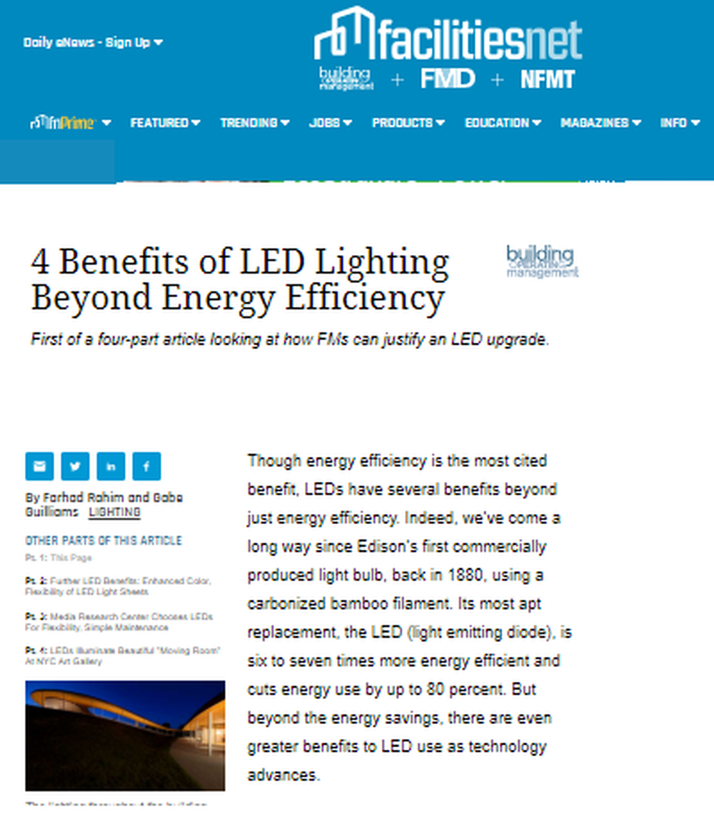 4-Benefits-of-LED-Lighting-Beyond-Energy-Efficiency-Facilities-Management-Insights.png