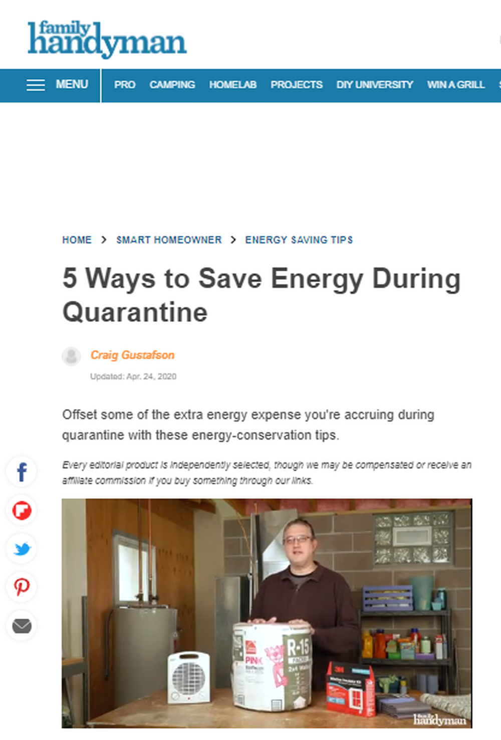 5-Ways-to-Save-Energy-During-Quarantine-The-Family-Handyman.png