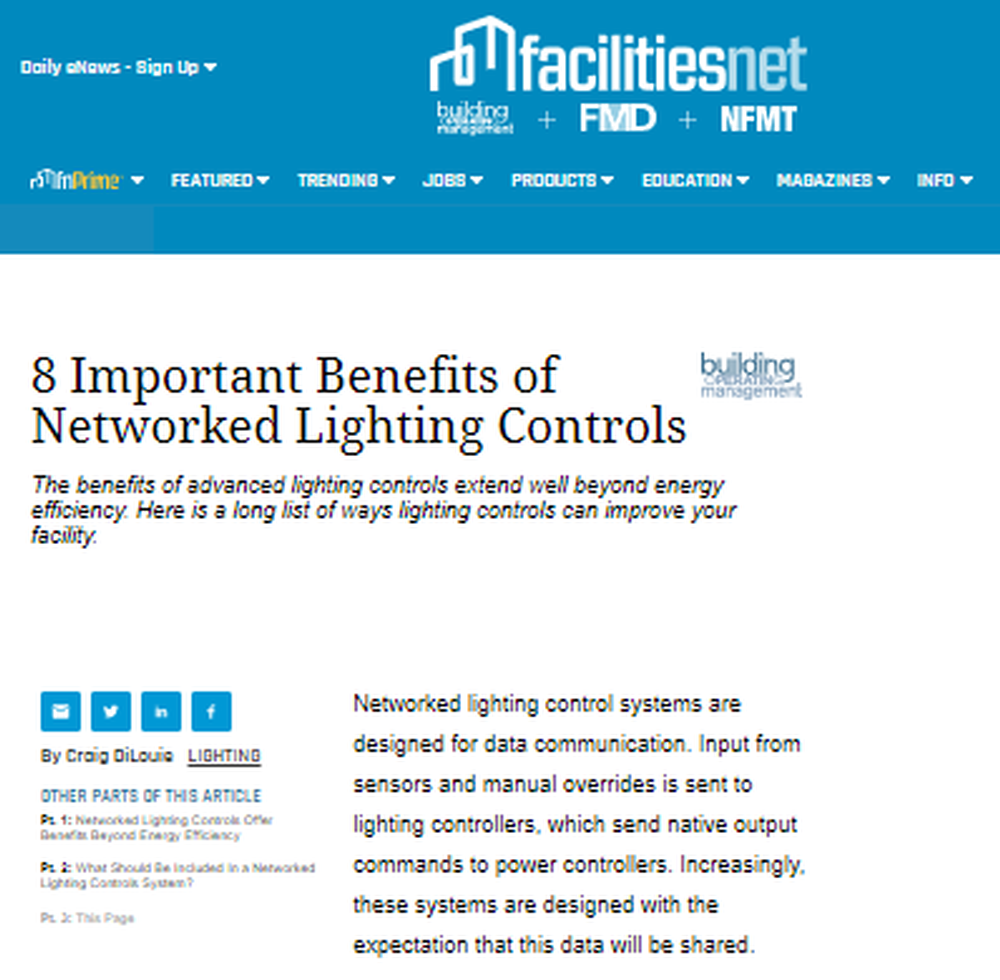 8-Important-Benefits-of-Networked-Lighting-Controls-Facilities-Management-Insights.png