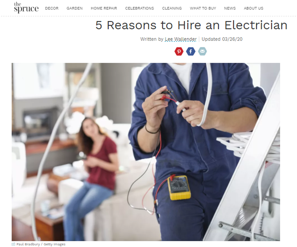 5-Reasons-to-Hire-an-Electrician.png