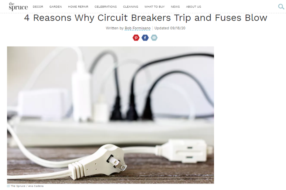 4-Reasons-Why-Circuit-Breakers-Trip-and-Fuses-Blow.png