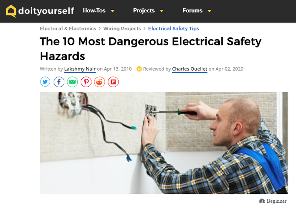 The-10-Most-Dangerous-Electrical-Safety-Hazards-DoItYourself-com.png