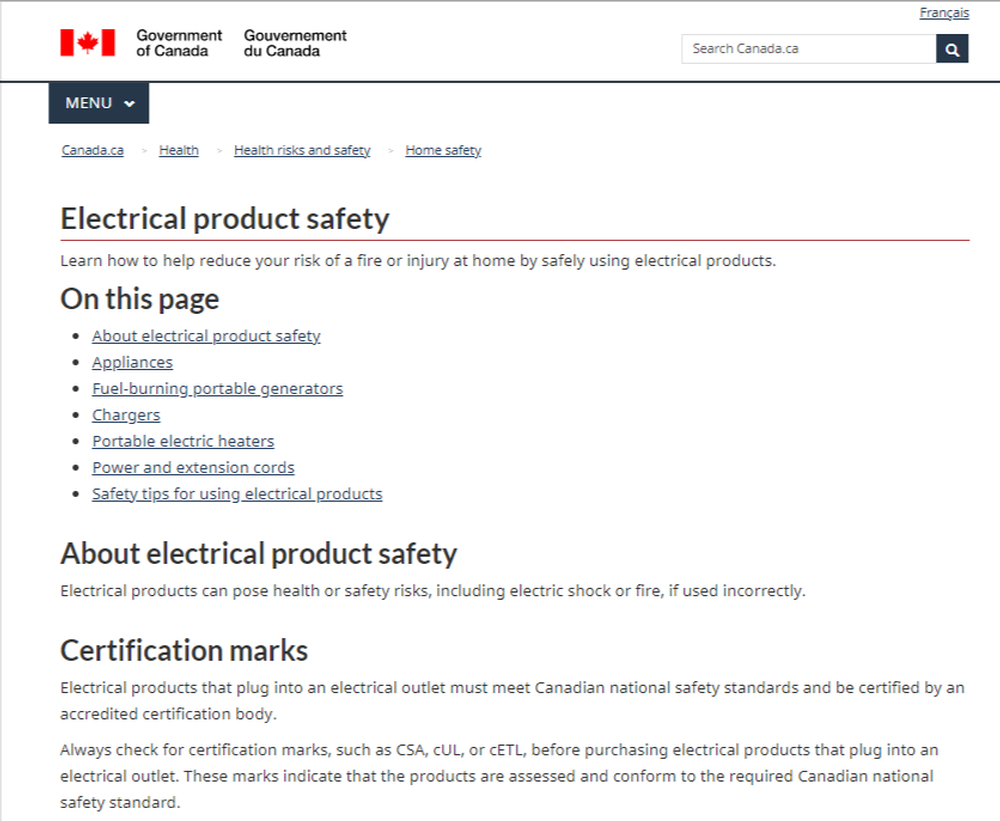 Electrical-product-safety-Canada-ca.png