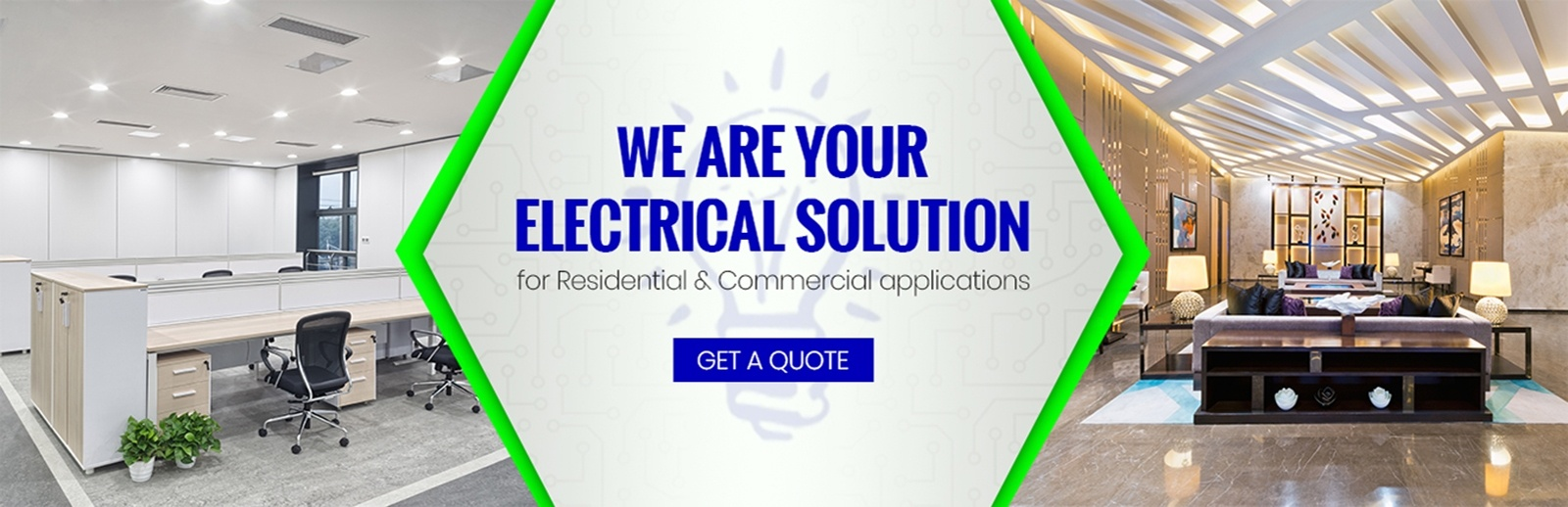 Licensed Electricians in Winnipeg