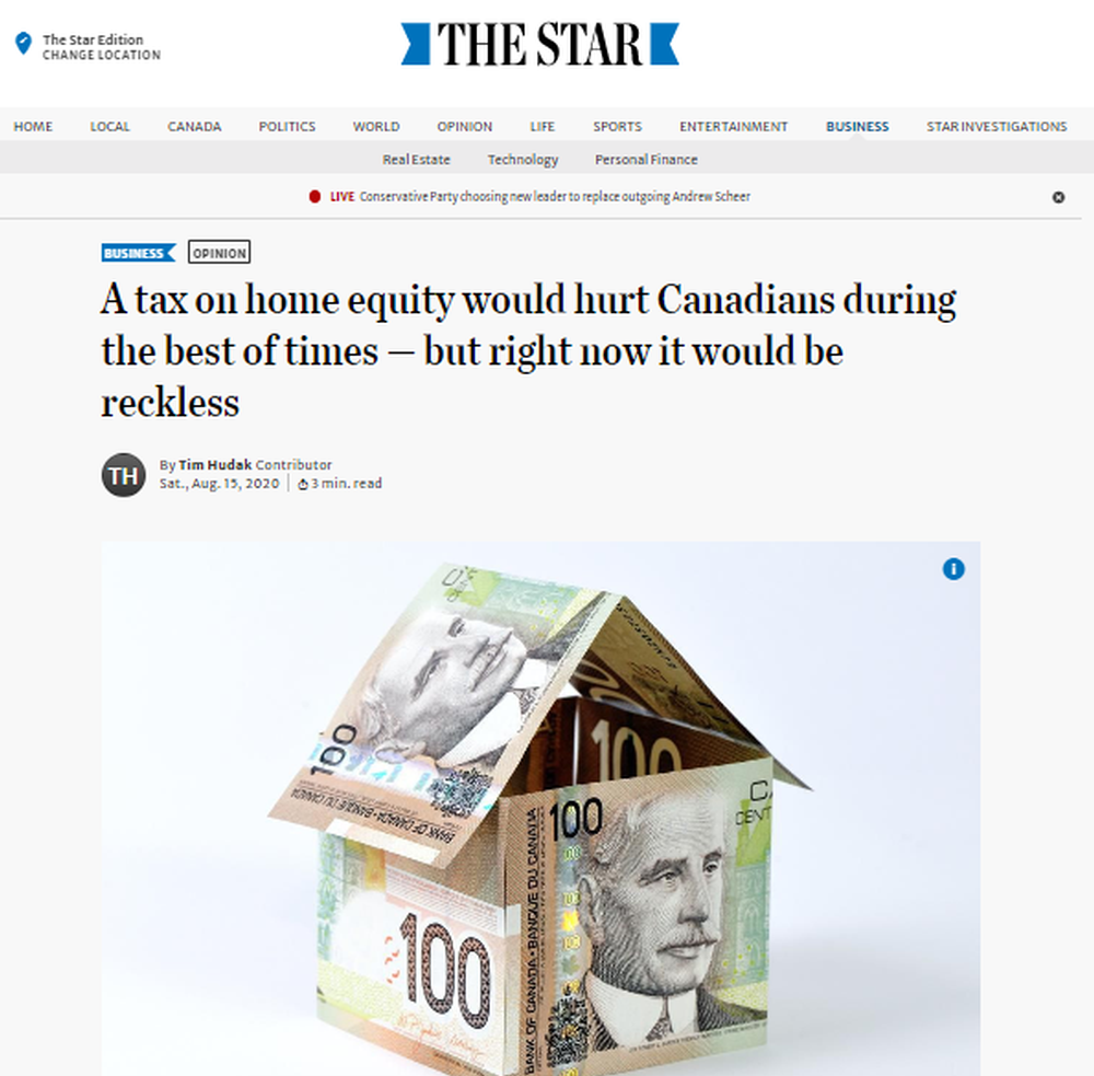 A-tax-on-home-equity-would-hurt-Canadians-during-the-best-of-times-—-but-right-now-it-would-be-reckless-The-Star.png