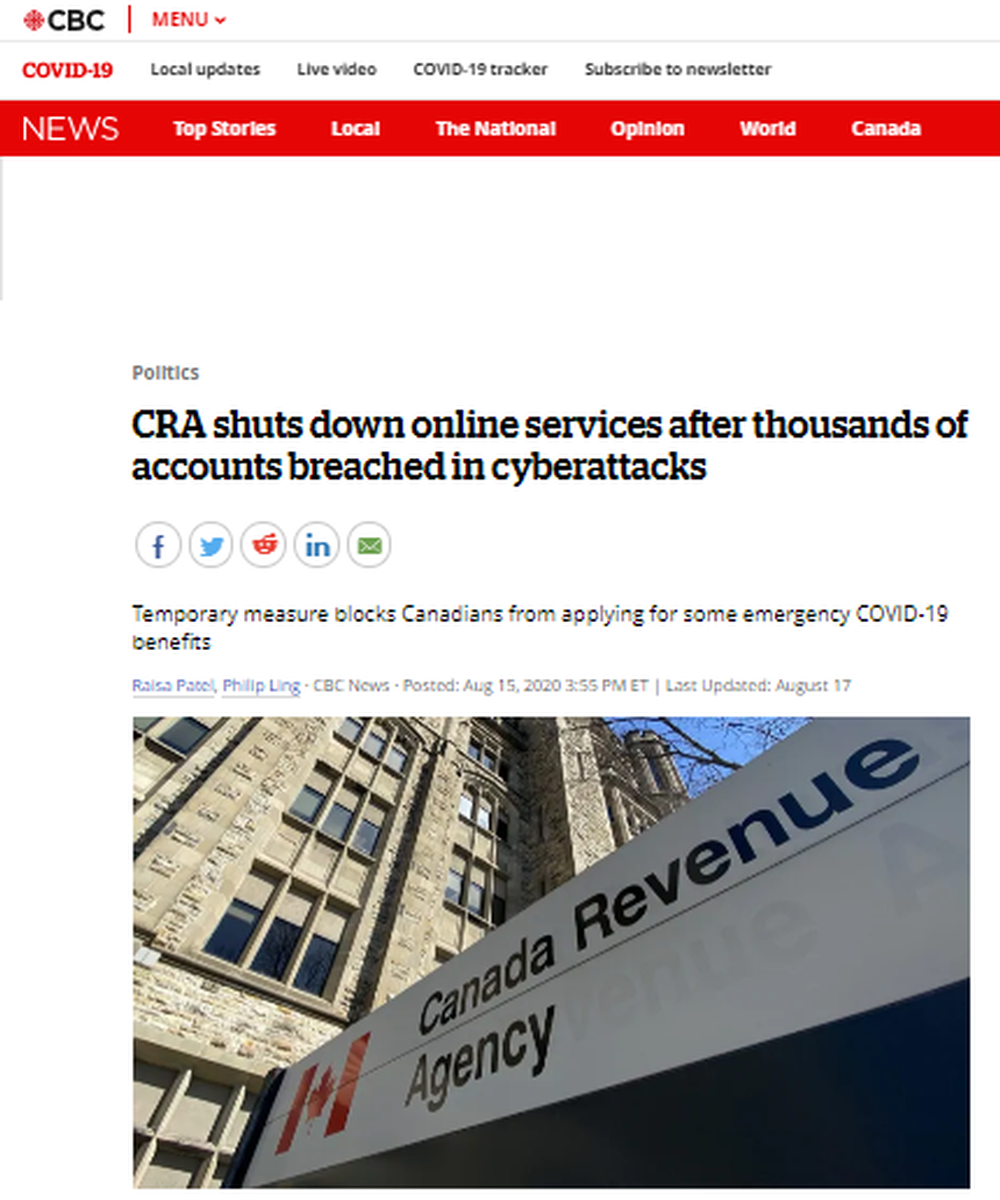 CRA-shuts-down-online-services-after-thousands-of-accounts-breached-in-cyberattacks-CBC-News.png