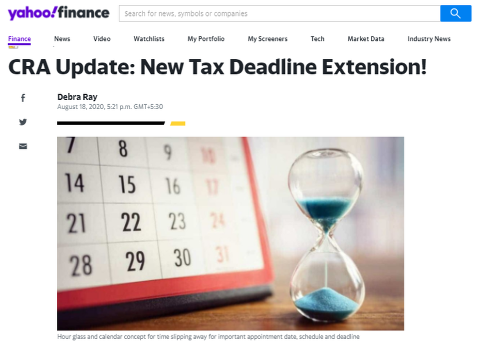 CRA-Update-New-Tax-Deadline-Extension-.png