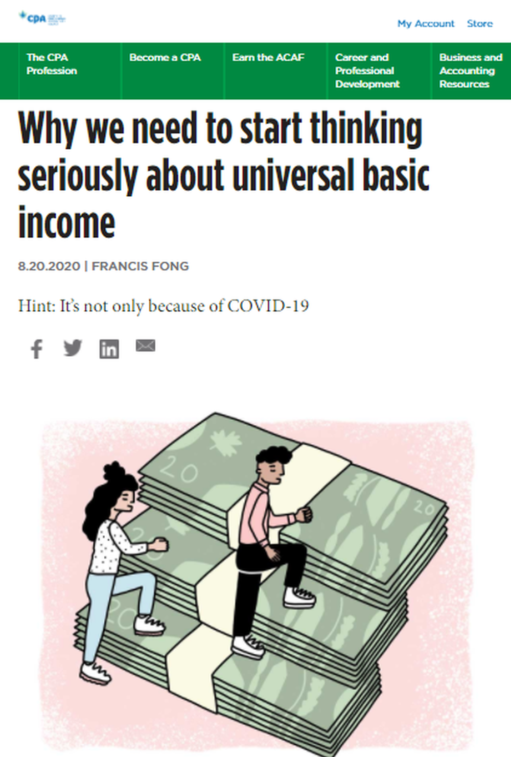 Why-we-need-to-start-thinking-seriously-about-universal-basic-income.png