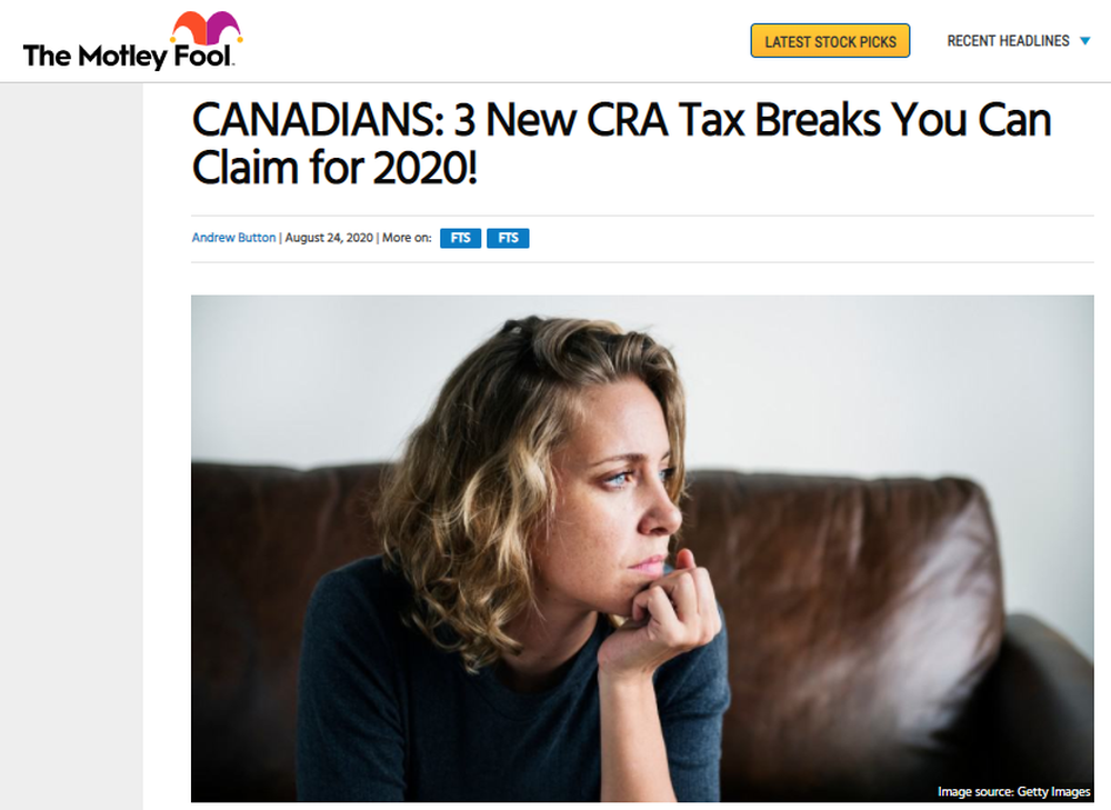 CANADIANS-3-New-CRA-Tax-Breaks-You-Can-Claim-for-2020-The-Motley-Fool-Canada.png