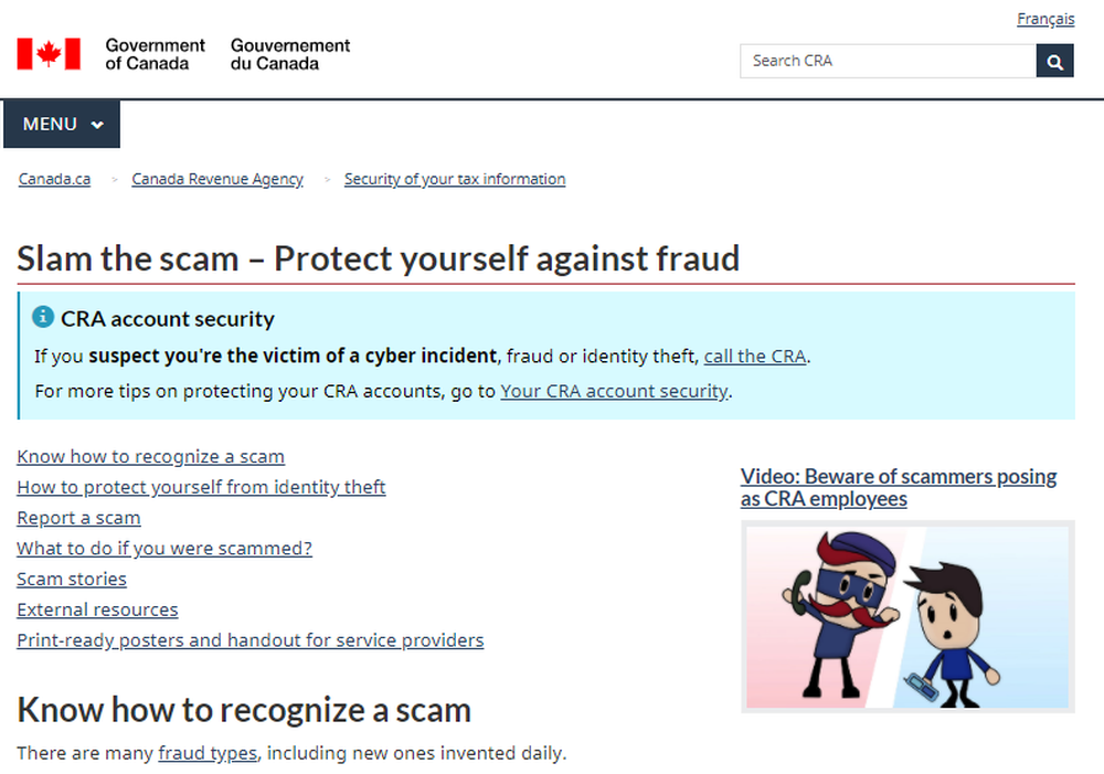 Slam-the-scam-–-Protect-yourself-against-fraud-Canada-ca.png