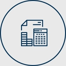 accounting services in Surrey