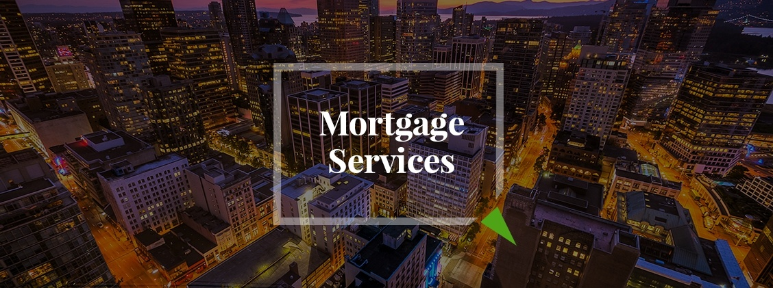 Equity Mortgage Vancouver