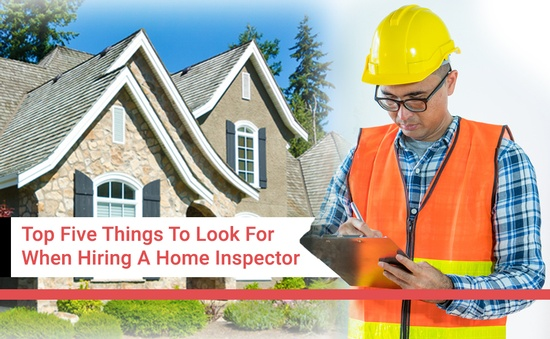 Infrared Thermographic Inspections Nova Scotia