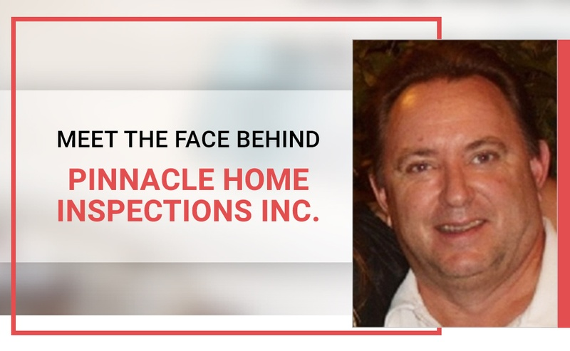 Meet-The-Face-Behind-Pinnacle-Home-Inspections-Inc.jpg