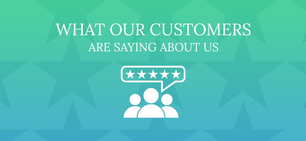 What Our Customers are Saying About Us-Arnold A. Kahara.jpg