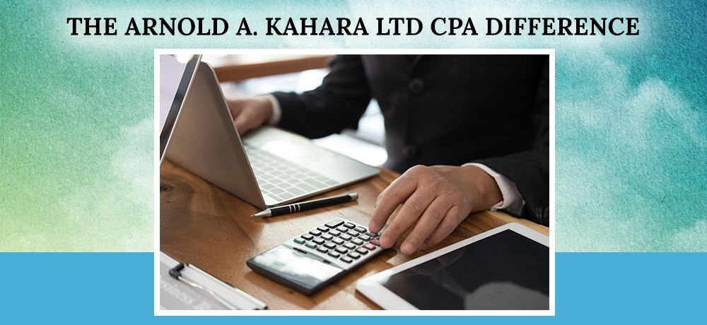 The-Arnold-A-Kahara-LTD-CPA-Difference.jpg