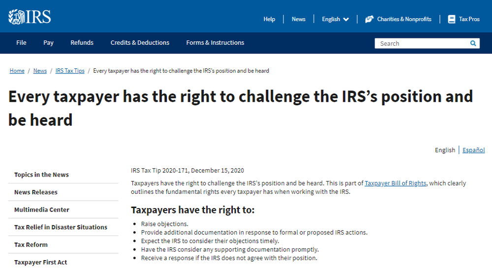 Every-taxpayer-has-the-right-to-challenge-the-IRS's-position-and-be-heard-Internal-Revenue-Service.png