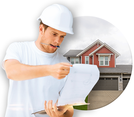 Certified Home Inspector Nova Scotia