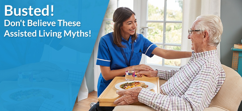 Busted!-Don't-Believe-These-Assisted-Living-Myths!-Sunnyslope.jpg