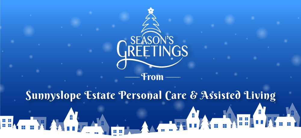 Sunnyslope-Estate-Personal-Care-&-Assisted-Living.jpg