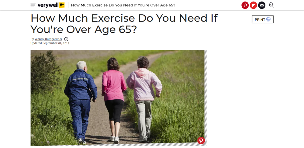 How Much Exercise Do You Need If You re Over Age 65 .png