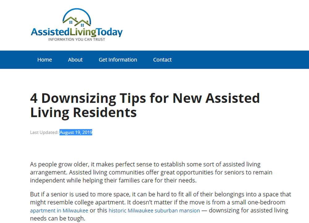 4 Downsizing Tips for New Assisted Living Residents – Assisted Living Today.png