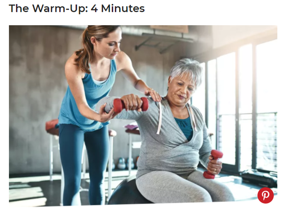 20-Minute Weight Training Workout for Seniors.png