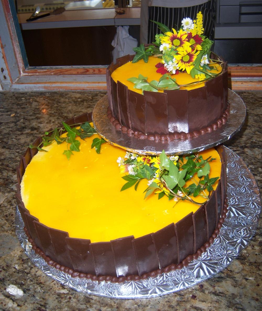 Wedding Catering in Calgary | Wedding Cakes Calgary, Chestermere