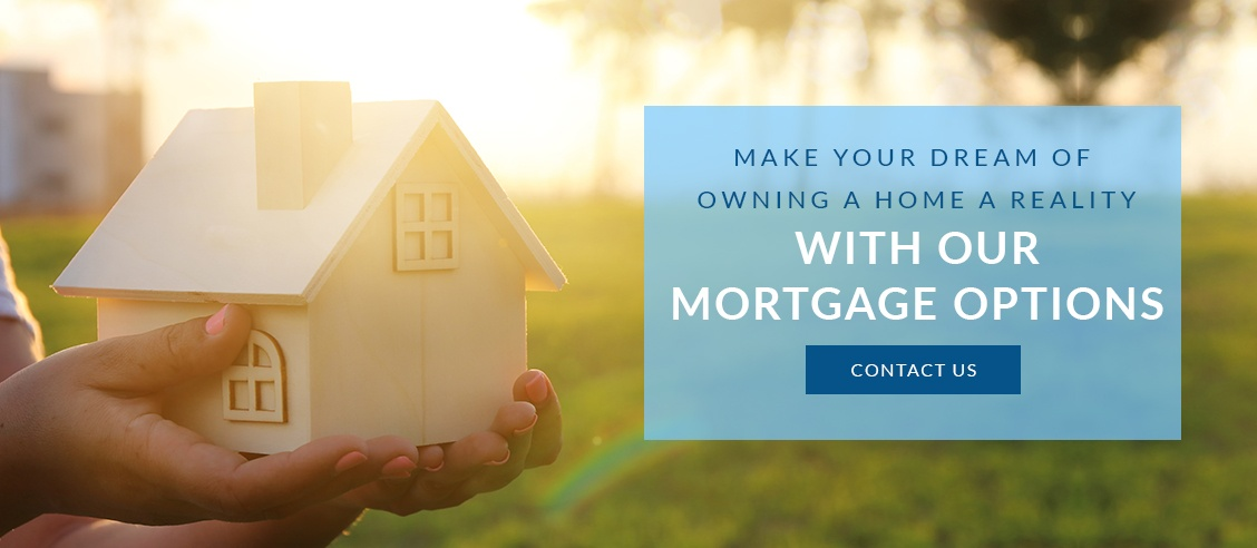 Mortgage Broker in Cambridge, ON